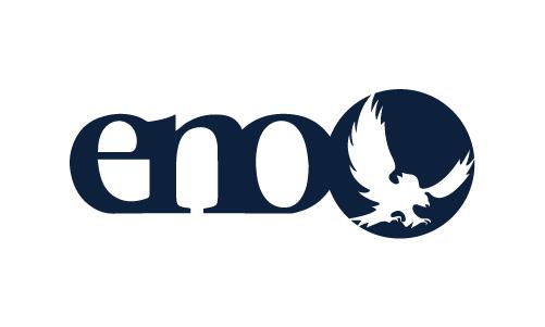 OMS2020 Sponsors Eno Logo