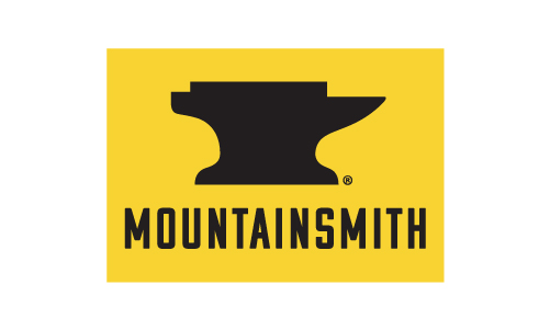 OMS2020 Sponsors Mountainsmith Logo