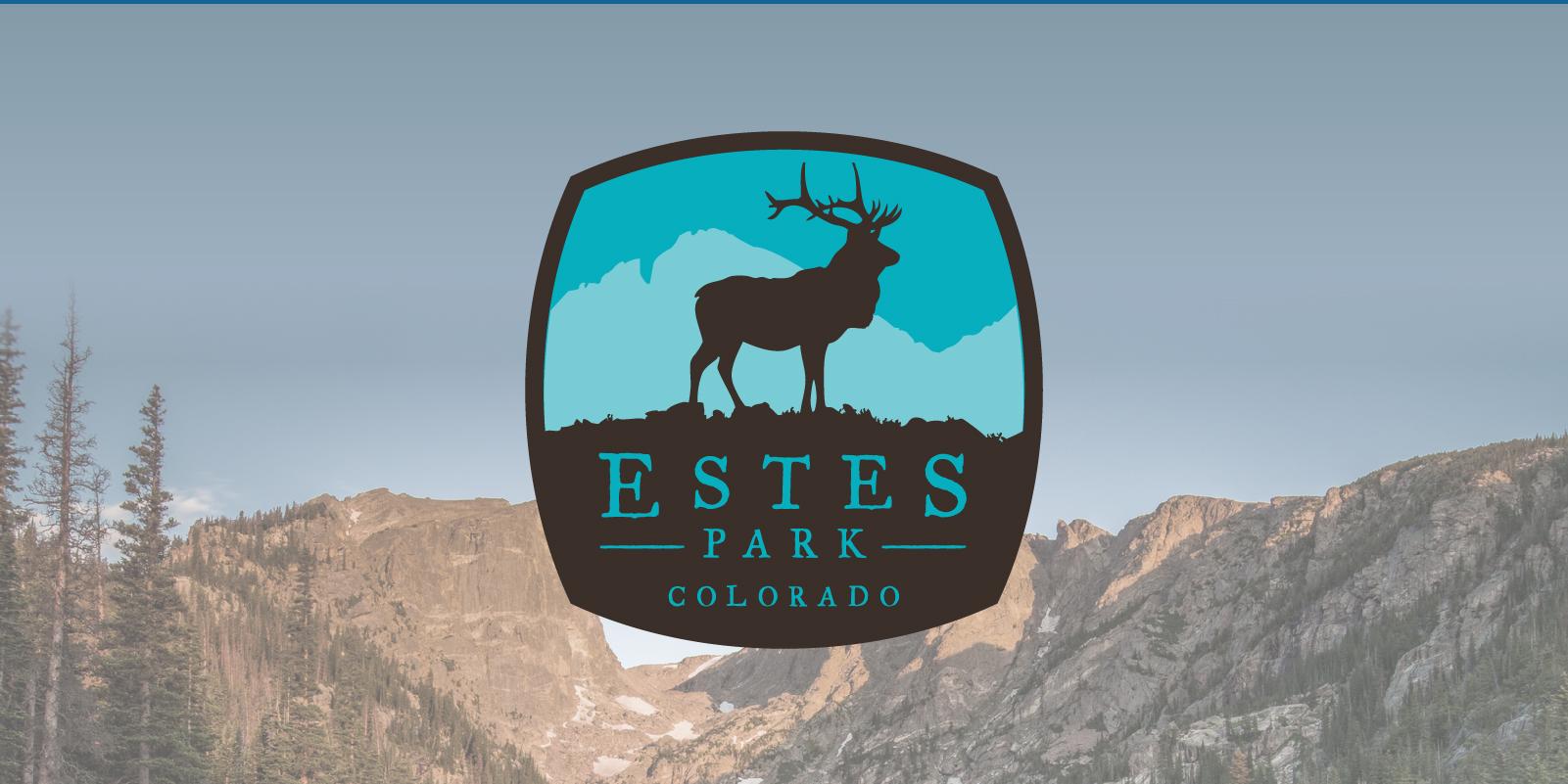 OMS2020 Sponsors Estes Park Logo