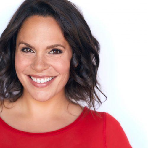 Monica Ortega
