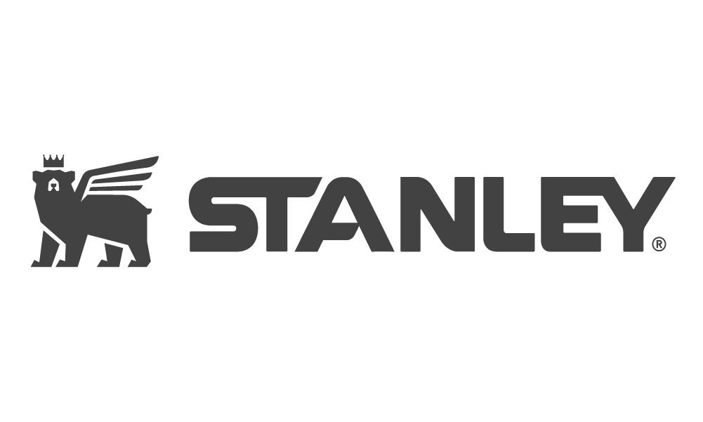 OMS2020 Sponsors STANLEY Logo