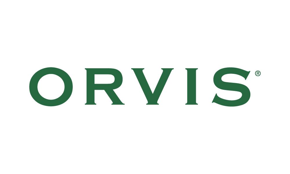 OMS2020 Sponsors ORVIS Logo
