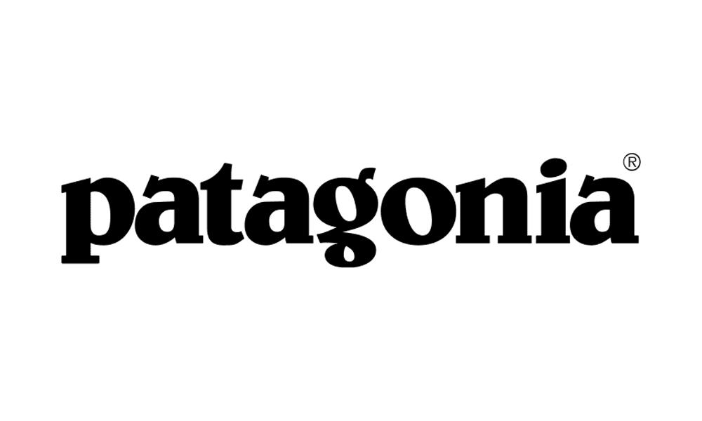 Patagonia Logo