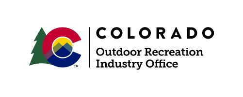 OMS2020 Sponsors Colorado OREC Logo