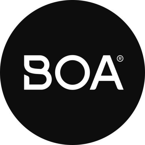 BOA® Technology