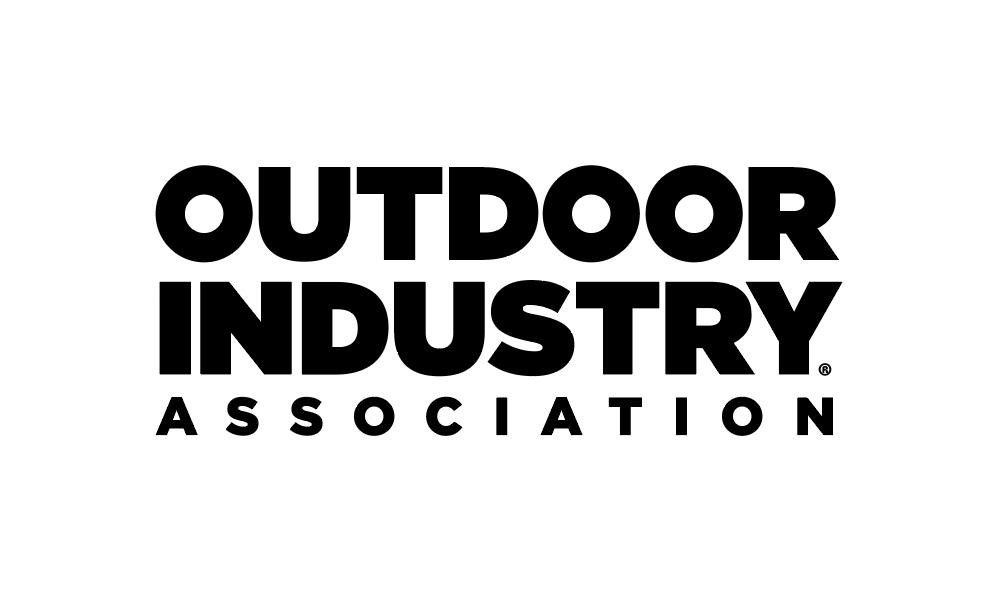 OIA Logo
