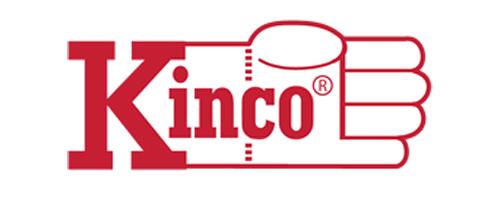 Kinco Logo