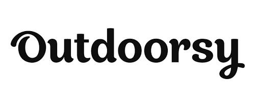 Outdoorsy Logo